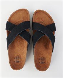 Stella Shoes