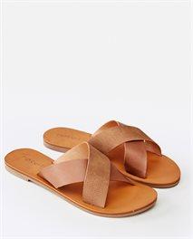 Blueys Shoes