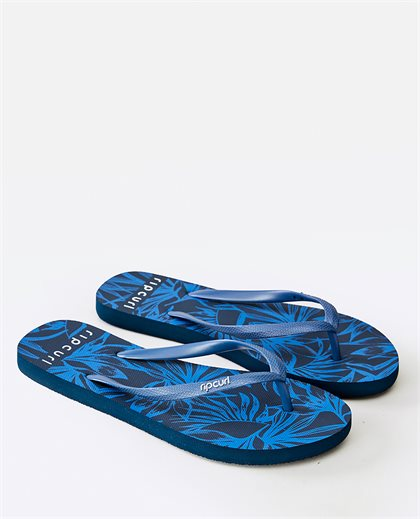 Surf Palms Shoes