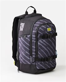 Posse 33L Mind Wave Backpack