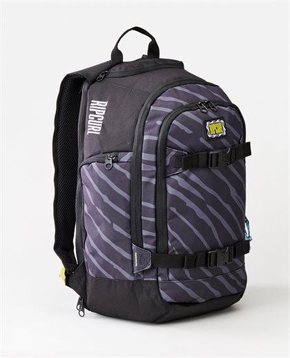 Posse 33L Mind Wave Backpack