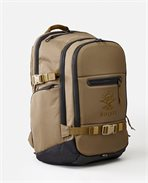 F-Light Posse 34L Cordura Backpack