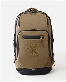Mochila F-Light Ultra 30L Cordura