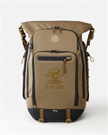 Mochila F-Light Surf 40L Cordura