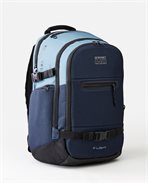 F-Light Posse 34L Combined Backpack