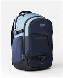Mochila F-Light Posse 34L Combined