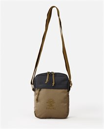 No Idea Pouch Cordura Eco