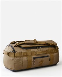 Maleta Search Duffle Cordura 45L