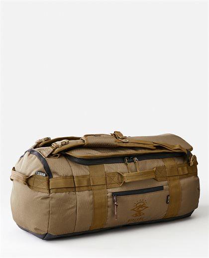 Search Duffle 45L Cordura Travel Bag