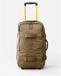 F-Light Transit 50L Cordura Travel Bag