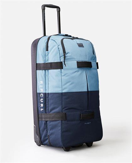 F-Light Global 100L Combi Travel Bag