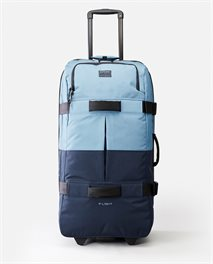 Maleta F-Light Global Cordura 100L