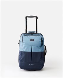 Maleta F-Light Cabin Cordura 35L