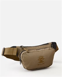 Waist Bag Small Cordura Eco