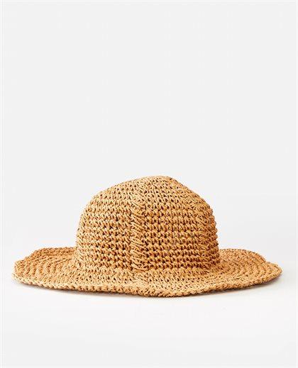 Tallows Bucket Hat