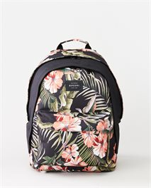 Double Dome Variety Backpack