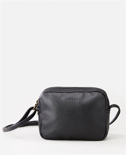 Essentials Crossbody Bag