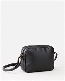 Saco Essentials Crossbody