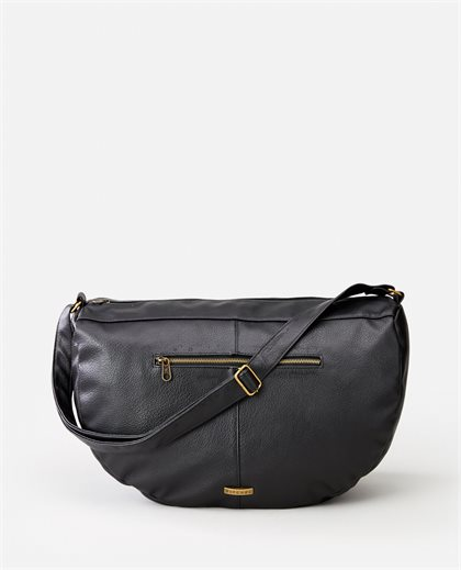 Essentials Lrg Handbag