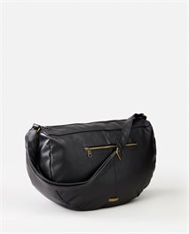 Essentials Lrg Handbag