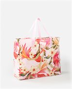 North Shore Beach Tote Bag