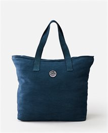 Surfers Original Tote Bag