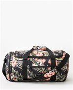 Large Packable Duffle 50L Leilani