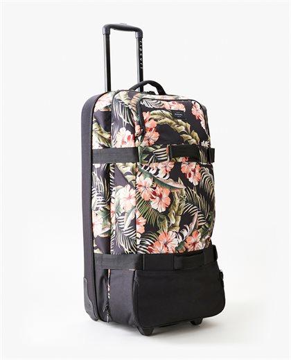 F-Light Global 100L Leilani Travel Bag
