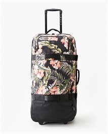 Sac de voyage F-Light Global 100L Leilani
