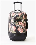 F-Light Transit 50L Leilani Travel Bag
