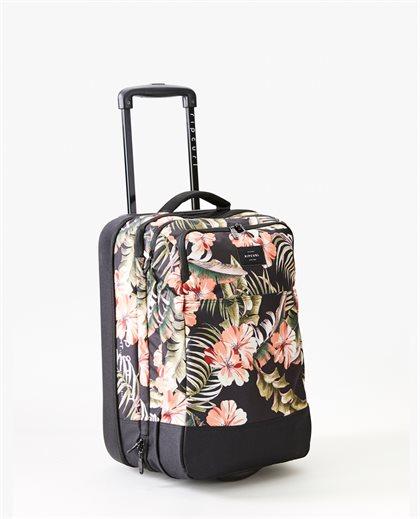 F-Light Cabin 35L Leilani Travel Bag