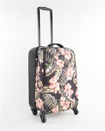 Sac de voyage F-Light 4 Wheel 45L Leilani