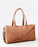 Hula 31L Duffle Travel Bag