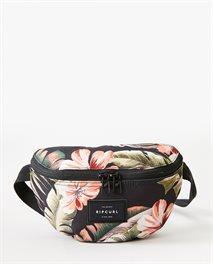Leilani Belt Bag