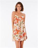 North Shore Mini Dress