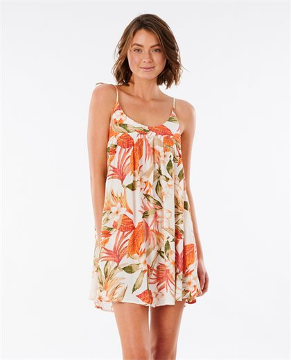 North Shore Mini Dress