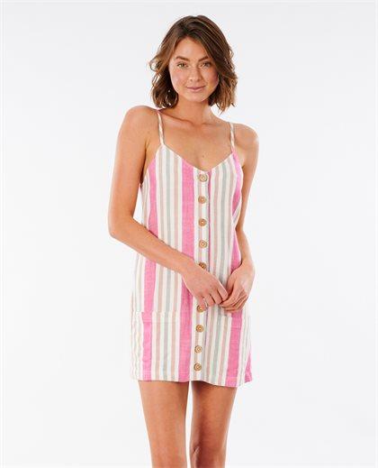 Ashore Mini Dress
