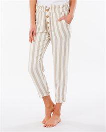Ashore Stripe Pant