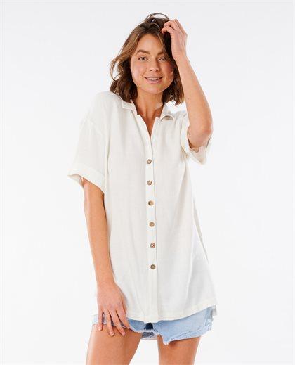 Ashore Stripe Shirt