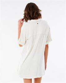 Camicia Ashore Stripe