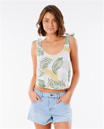 Coastal Palms Cami