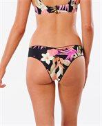 North Shore Cheeky Hipster Bikini Pant