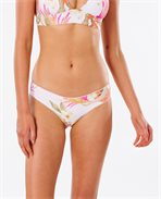 North Shore Cheeky Hipster Bikini Pant