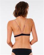 Mirage Ultimate Bikini Top