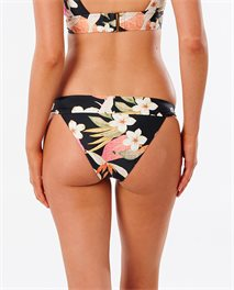 Bas de bikini tanga North Shore Mirage