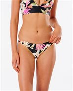 North Shore Mirage Cheeky Bikini Pant