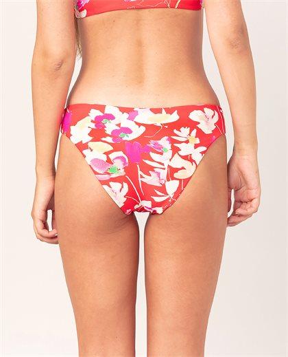 Sugar Bloom Good Revo Bikini Pant