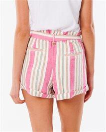 Shorts Ashore Stripe