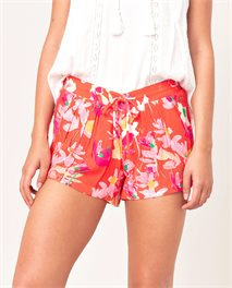 Beach Day Walkshort