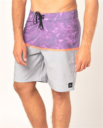 "Mirage Combined 2.0 19"" Boardshort"